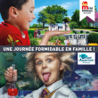 BILLET COMBINE 2019 à LUSSAULT SUR LOIRE @ Aquarium de Touraine - Billets & Places