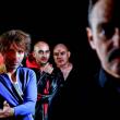 Concert BANCAL CHERI à PARIS @ LE PAN PIPER - Billets & Places