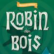 Théâtre ROBIN DES BOIS