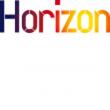 Théâtre HORIZON