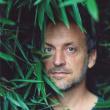 Concert Mathieu Boogaerts à  @ Grand plateau num - Billets & Places