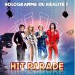 Spectacle HIT PARADE à Dijon @ Zénith de Dijon - Billets & Places