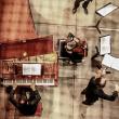 Concert PASTORALE PROJECT à rouen @ CHAPELLE CORNEILLE - Billets & Places