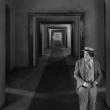 """Expo """"Feu Mathias Pascal"""" de Marcel L'Herbier, 1926 (2h50)"""