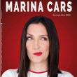 Spectacle MARINA CARS