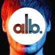 Concert ALB + CHAPELIER FOU + Stienis à OIGNIES @ LE MÉTAPHONE - Le 9-9bis - Billets & Places