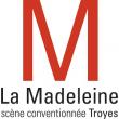 Théâtre ABONNEMENT MORDU