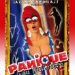Spectacle Panique au ministère à CUGNAUX @ Théâtre des Grands Enfants - Grand Théâtre - Billets & Places