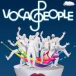 Concert VOCA PEOPLE - LES 10 ANS à BESANÇON @ Le Grand Kursaal - Billets & Places