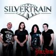 Concert SILVERTRAIN + BULLRUN