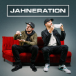 Concert JAHNERATION + FLO THE KID à Villeurbanne @ TRANSBORDEUR - Billets & Places