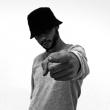 Concert Urban Session - SCYLLA + LACRAPS + NAPALM + OPEN MIC