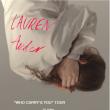 Concert Lauren Auder - release party à PARIS @ Pop-Up! - Billets & Places