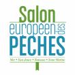 SALON EUROPEEN DES PECHES à NANTES @ Hall XXL - Parc des Expositions - Nantes - Billets & Places