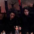 Théâtre Les Misérables