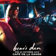 Concert  BEAR'S DEN à Paris @ Café de la Danse - Billets & Places