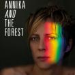 Concert LA CHICA - MANOLO REDONDO - ANNIKA AND THE FOREST à Paris @ Les Trois Baudets - Billets & Places