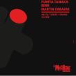 Soirée INSoMNia • Fumiya Tanaka • Binh • Martin Debaere