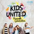 Affiche Kids united - nouvelle generation