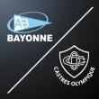 Match Aviron Bayonnais - Castres Olympique à BAYONNE @ Stade Jean-Dauger - Billets & Places