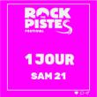 Festival THE STRANGLERS - 21/03 - PASS SKI + CONCERT 1 JOUR à MORGINS @ Domaine Skiable des Portes du Soleil - Billets & Places