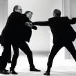 Théâtre ART à TROYES @ THEATRE  DE  CHAMPAGNE - Billets & Places