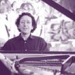 Concert Récital de piano