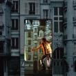 Théâtre DORMIR CENT ANS à ST NAZAIRE @ LE THEATRE.. - Billets & Places
