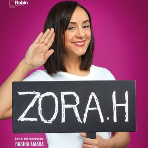 Zora. H