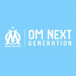 Match Tournoi OMNextGen à Marseille @ Orange Vélodrome - Billets & Places