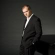 Concert ORCHESTRE DES PAYS DE SAVOIE - Nostalgie à VOIRON @ GRAND ANGLE - Billets & Places