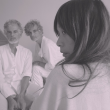 Concert BLONDE REDHEAD à Paris @ Le Trianon - Billets & Places