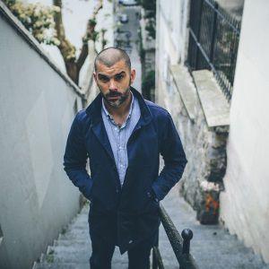 DJ PONE+Dj Garfld @ Le Rockstore - Montpellier