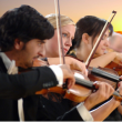 Concert Chambre Philharmonique de Cologne à MENTON @ EGLISE DU SACRE COEUR - Billets & Places