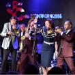 Concert LOUIS PRIMA FOREVER