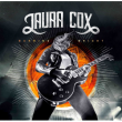 Concert Laura Cox
