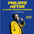 Spectacle PHILIPPE MEYER