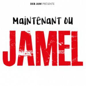 JAMEL DEBBOUZE @ Le Splendid  - St Quentin