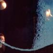 Spectacle ALPHA BETA à NAMUR @ GRANDE SALLE NN - THEATRE DE NAMUR - Billets & Places