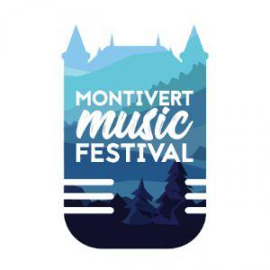 Montivert Music Festival - Vendredi