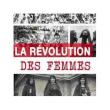 Projection Mois du film documentaire & Cité Philo à TOURCOING @ Médiathèque Andrée Chedid - Billets & Places
