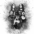 Concert MOONSPELL + ROTTING CHRIST + GUEST