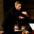 Concert 01-ISRAËL EN EGYPTE à LA CHAISE DIEU @ ABBATIALE SAINT ROBERT - Billets & Places