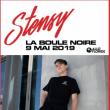 Concert Stensy + Riz La Vie à PARIS @ La Boule Noire - Billets & Places