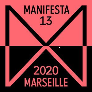 Manifesta 13 Marseille - Pass 3J / 3 Days