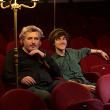 """Théâtre LES GARÇONS MANQUÉS - """"ET VIVRE ÉTAIT SUBLIME"""""""