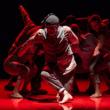 Spectacle CIE ART MOVE CONCEPT / FLI à CRÉTEIL @ GRANDE SALLE MAISON DES ARTS DE CRETEIL - Billets & Places