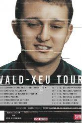 Concert VALD