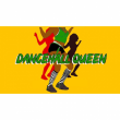 Soirée Dancehall Queen x Wanderlust à PARIS - Billets & Places