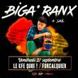 Concert Biga*Ranx à FORCALQUIER @ Le K'Fé Quoi! - Billets & Places